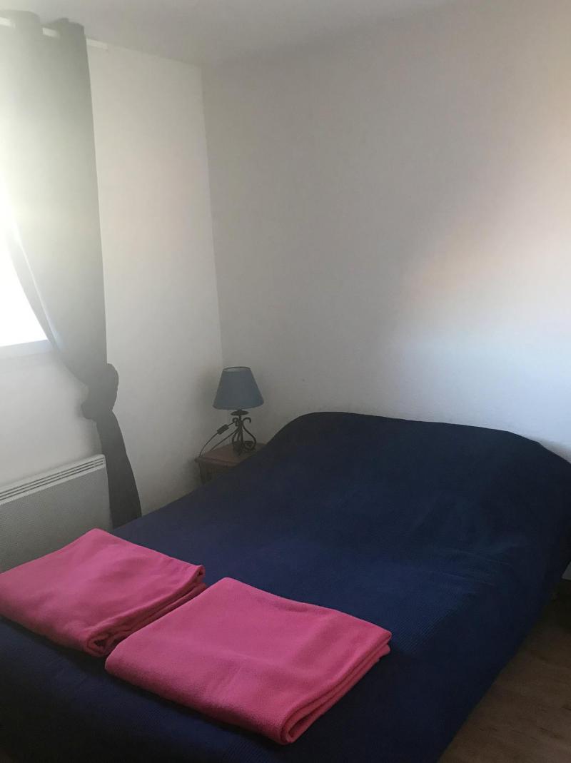 Location au ski Appartement 3 pièces 8 personnes (211) - Résidence le Hameau de Balestas - Peyragudes