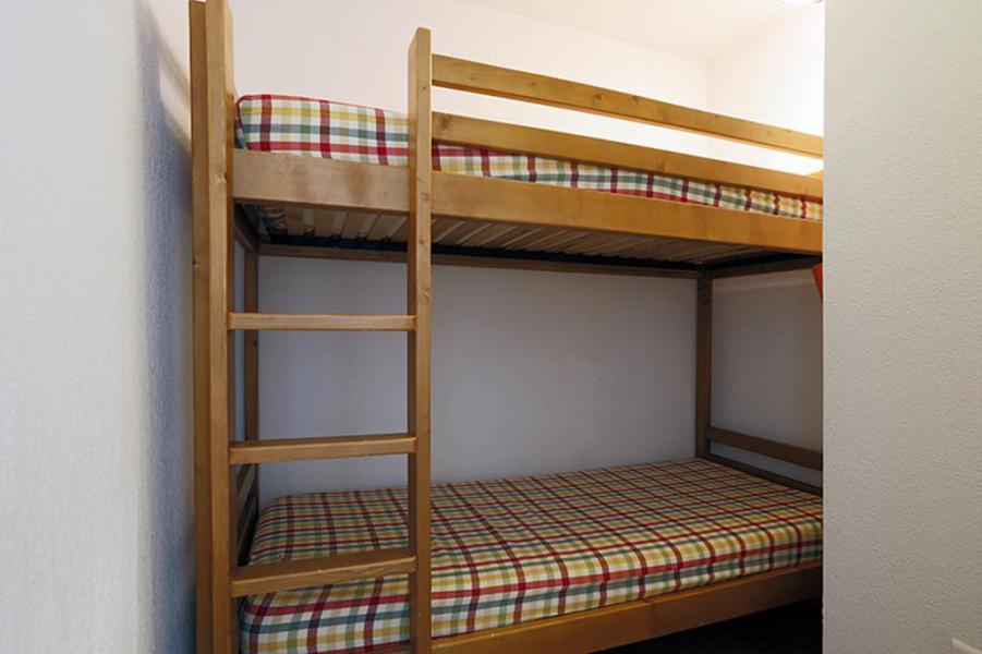 Location au ski Appartement 2 pièces coin montagne 6 personnes (23) - Résidence le Hameau de Balestas - Peyragudes