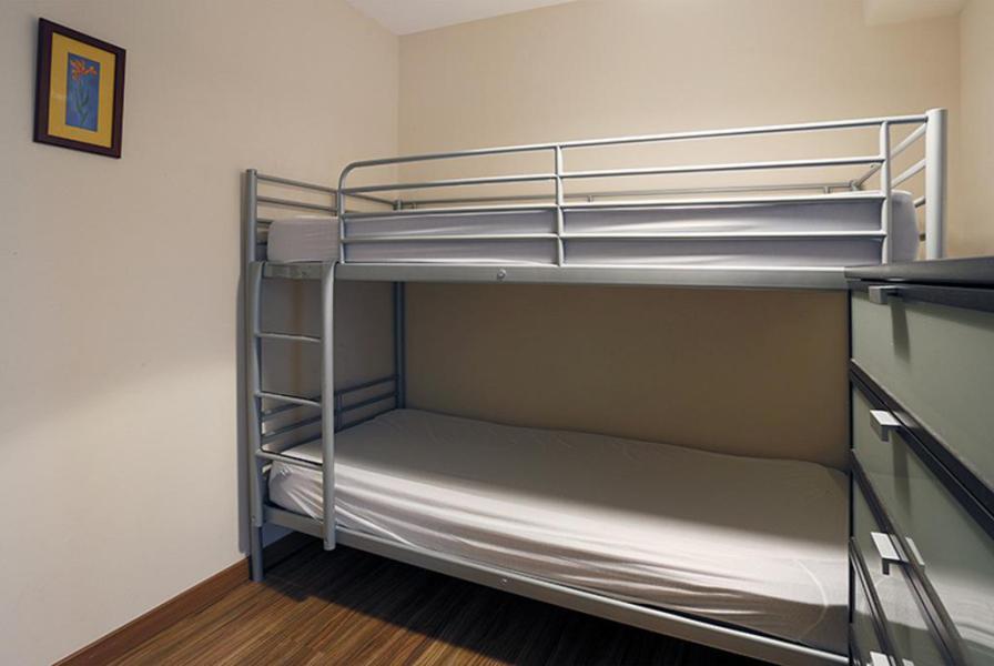 Soggiorno sugli sci Appartamento 3 stanze per 6 persone (17) - Résidence le Sérias - Peyragudes