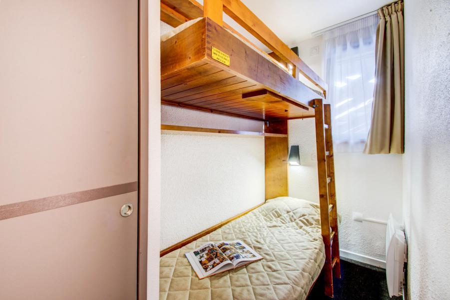 Wynajem na narty Résidence Privilège - Peyragudes - Łóżkami piętrowymi