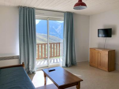 Location au ski Appartement 3 pièces 8 personnes (30) - La Résidence Royal Peyragudes - Peyragudes