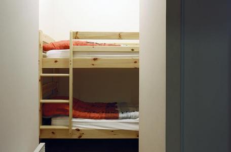 Location au ski Appartement 2 pièces 6 personnes (23) - Residence Le Serias - Peyragudes