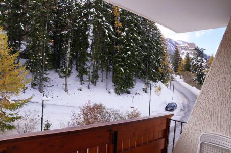 Ski en famille Résidence Edelweiss