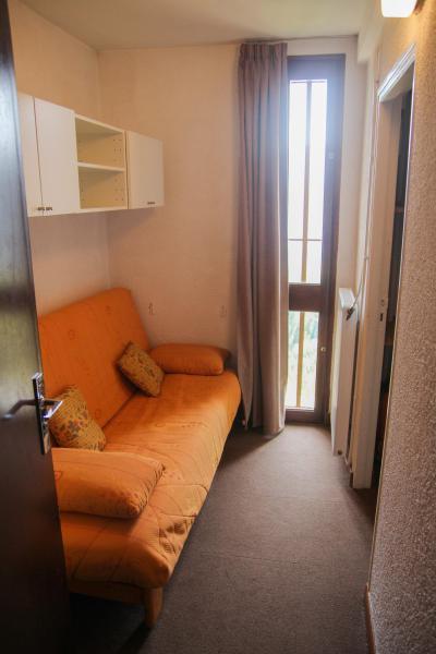 Аренда на лыжном курорте Квартира студия для 6 чел. (83) - Résidence l'Estelan - Pra Loup