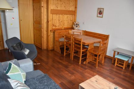 Rent in ski resort 3 room apartment 6 people (20) - Résidence le Barioz - Pralognan-la-Vanoise