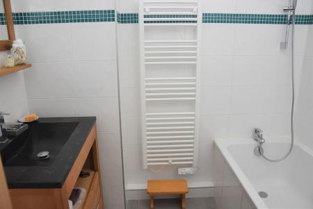 Rent in ski resort 4 room apartment 6 people (24) - Résidence le Grand Chalet - Pralognan-la-Vanoise - Bathroom