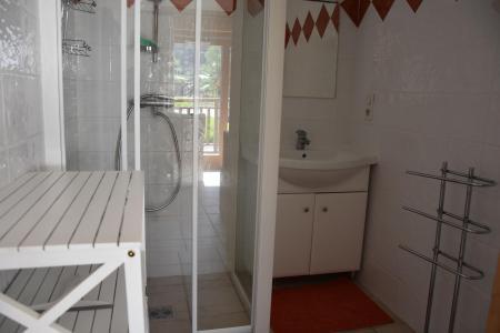 Rent in ski resort 3 room apartment 5 people (1) - Résidence les 4 Saisons - Pralognan-la-Vanoise