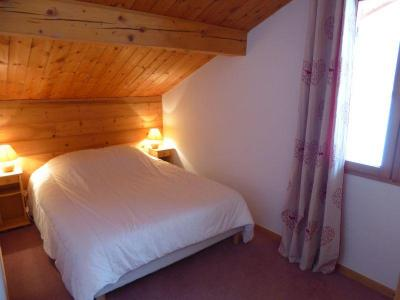 Rent in ski resort 3 room apartment 6 people (4) - Résidence les Myrtilles - Pralognan-la-Vanoise