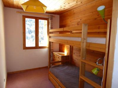 Rent in ski resort 3 room apartment 6 people (2) - Résidence les Myrtilles - Pralognan-la-Vanoise