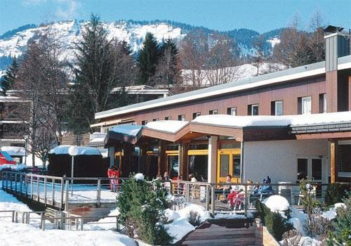 Hotels in Propriano