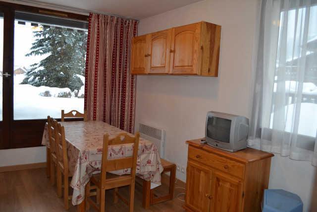 location appartement ski pour 2
