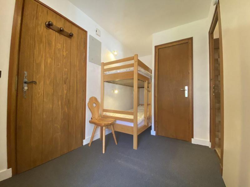Аренда на лыжном курорте Апартаменты 2 комнат 5 чел. (01D) - Résidence le Clos d'Arly - Praz sur Arly