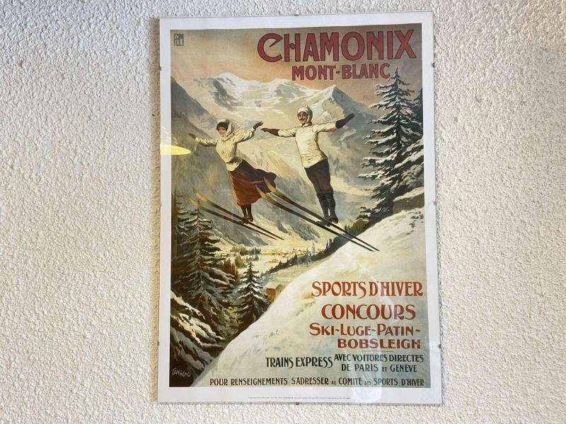 Аренда на лыжном курорте Квартира студия со спальней для 4 чел. (008) - Résidence le Perce Neige - Praz sur Arly - апартаменты