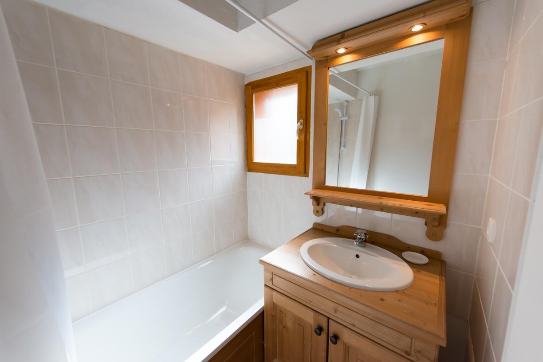 Location au ski Appartement 3 pièces 6 personnes (311) - La Residence Le Hameau Des Ecrins - Puy-Saint-Vincent