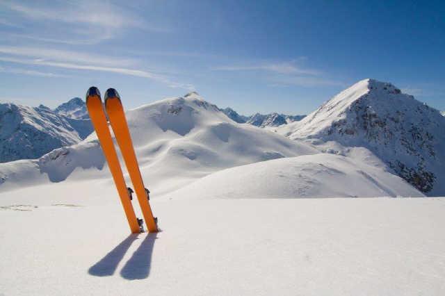 Location au ski Appartement 3 pièces 6 personnes (2023) - La Residence Le Hameau Des Ecrins - Puy-Saint-Vincent
