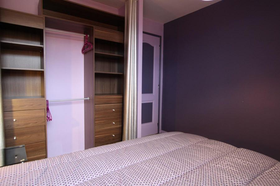 Location au ski Appartement 3 pièces 6 personnes (D0) - Résidence des Gentianes - Puy-Saint-Vincent