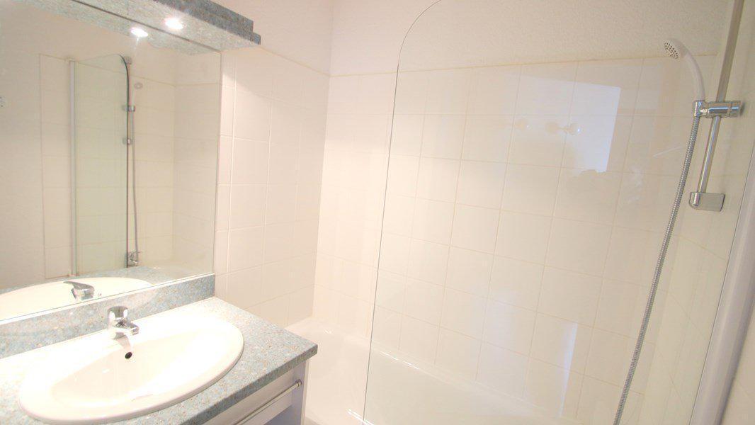 Location au ski Appartement 3 pièces 6 personnes (C402) - Résidence Parc aux Etoiles - Puy-Saint-Vincent