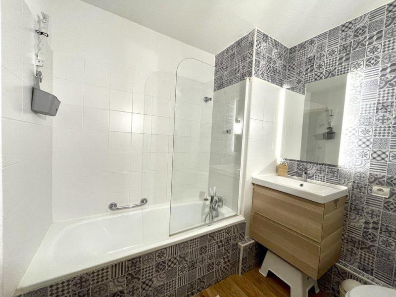 Location au ski Appartement 3 pièces 4 personnes (C003) - Résidence Parc aux Etoiles - Puy-Saint-Vincent