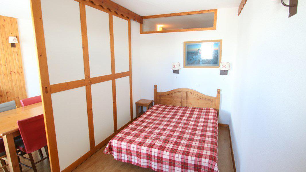 Location au ski Appartement 3 pièces 6 personnes (C314) - Résidence Parc aux Etoiles - Puy-Saint-Vincent