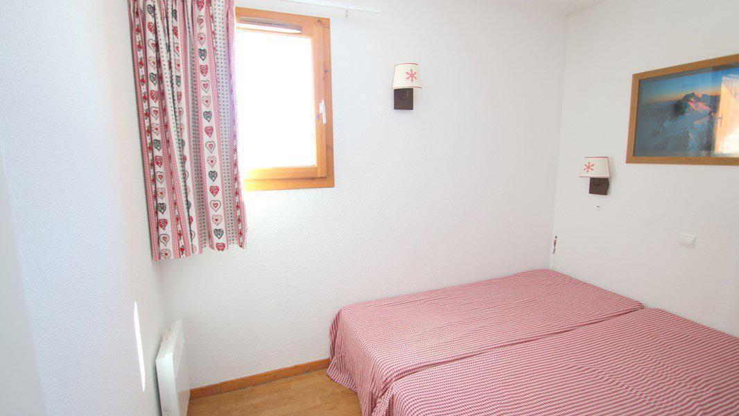 Location au ski Appartement 3 pièces 4 personnes (C311) - Résidence Parc aux Etoiles - Puy-Saint-Vincent - Cabine