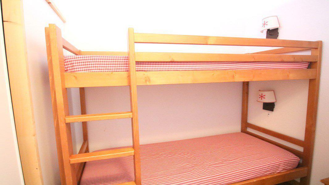 Location au ski Appartement 3 pièces 6 personnes (C202) - Résidence Parc aux Etoiles - Puy-Saint-Vincent - Local à skis