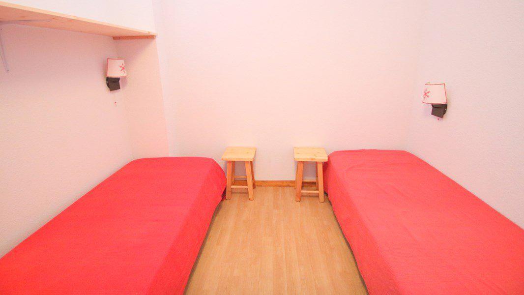 Location au ski Appartement 3 pièces 6 personnes (C302) - Résidence Parc aux Etoiles - Puy-Saint-Vincent - Cabine