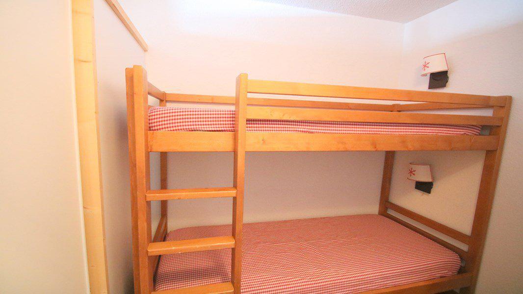 Location au ski Appartement 3 pièces 6 personnes (C402) - Résidence Parc aux Etoiles - Puy-Saint-Vincent - Appartement
