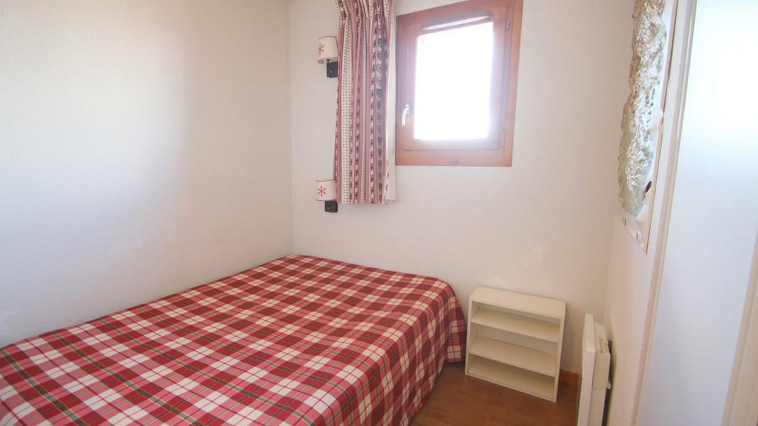 Location au ski Appartement 4 pièces 7 personnes (A212) - Résidence Parc aux Etoiles - Puy-Saint-Vincent - Cabine