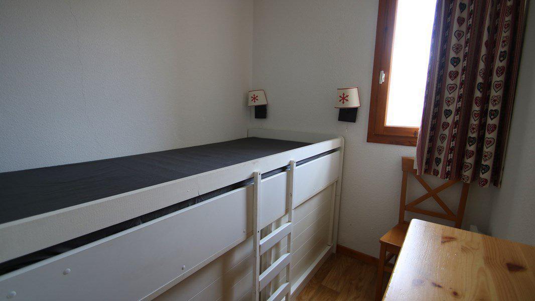 Location au ski Appartement triplex 5 pièces 8 personnes (CH26) - Résidence Parc aux Etoiles - Puy-Saint-Vincent - Cabine