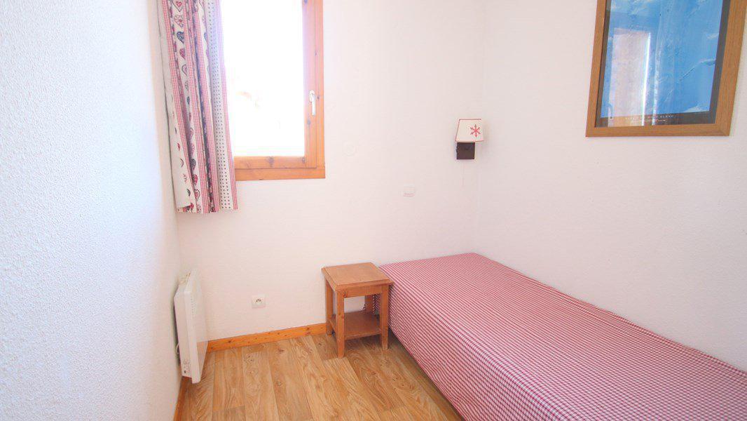 Location au ski Appartement triplex 5 pièces 8 personnes (CH33) - Résidence Parc aux Etoiles - Puy-Saint-Vincent - Cabine