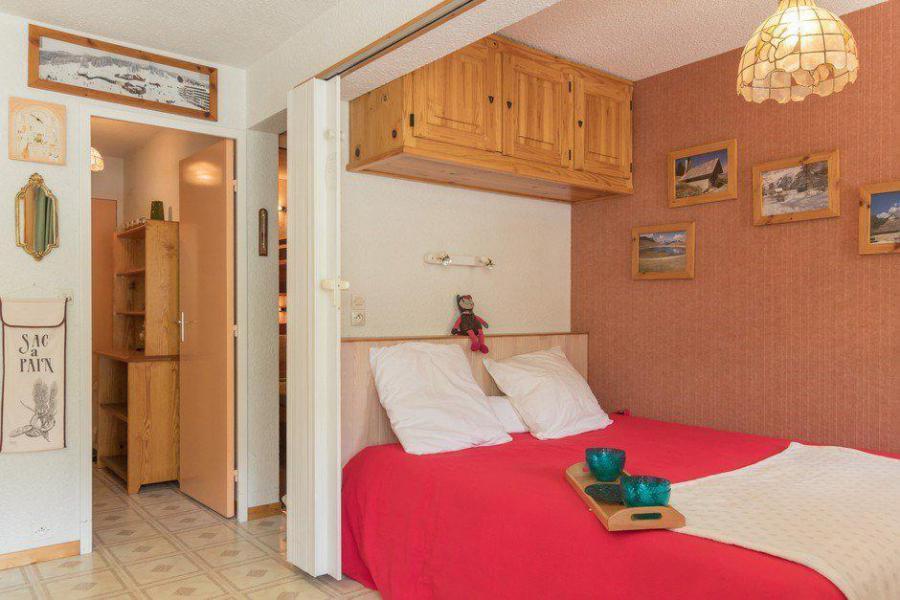 Location au ski Studio coin montagne 6 personnes (510) - Résidence Pendine - Puy-Saint-Vincent