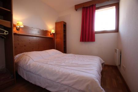 Rent in ski resort 5 room duplex apartment 10 people (C121) - La Résidence le Hameau des Ecrins - Puy-Saint-Vincent