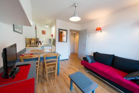 Location 6 personnes Appartement 3 pièces 6 personnes (2023) - La Residence Le Hameau Des Ecrins