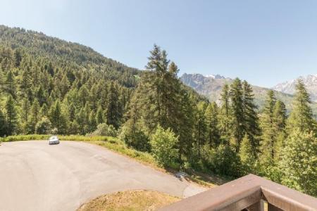 Location au ski Appartement 2 pièces cabine 5 personnes (301) - Residence L'oree Du Bois - Puy-Saint-Vincent