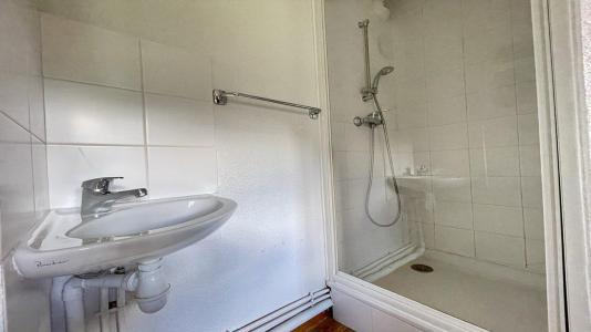 Location Résidence La Dame Blanche