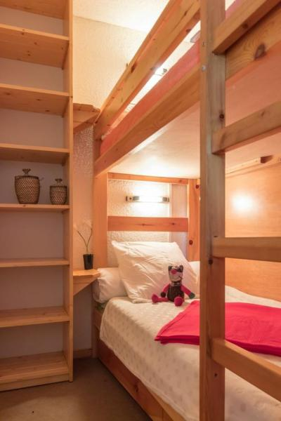Location au ski Studio coin montagne 6 personnes (510) - Residence Pendine - Puy-Saint-Vincent