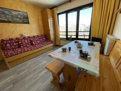 Accommodation Résidence Pendine