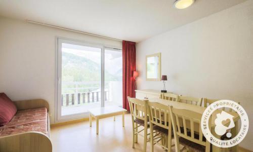 Résidence Sun Valley - Maeva Home