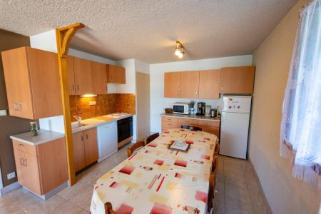 Location au ski Appartement 2 pièces 4 personnes (21) - Residence Le Paradisier