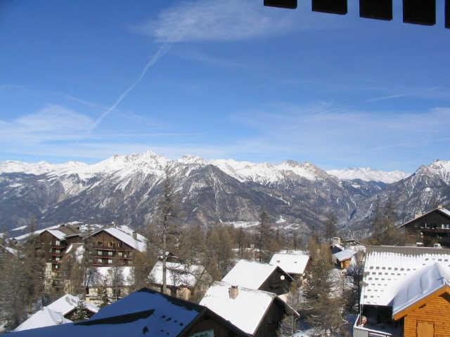 Forfait de ski Residence L'oree Du Bois