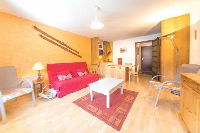 Location Residence Le Cimbro