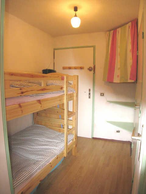 Location au ski Studio coin montagne 4 personnes (895) - Residence Soldanelles - Risoul