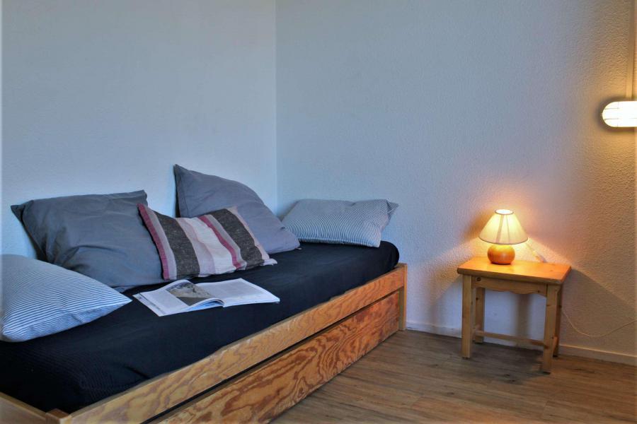 Аренда на лыжном курорте Апартаменты 3 комнат 6 чел. (608) - Résidence le Belvédère - Risoul