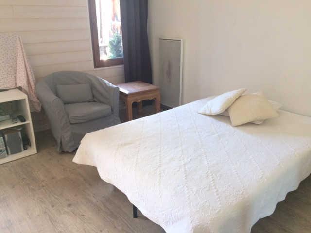 Location au ski Studio coin montagne 4 personnes (941) - Residence Le Valbel - Risoul