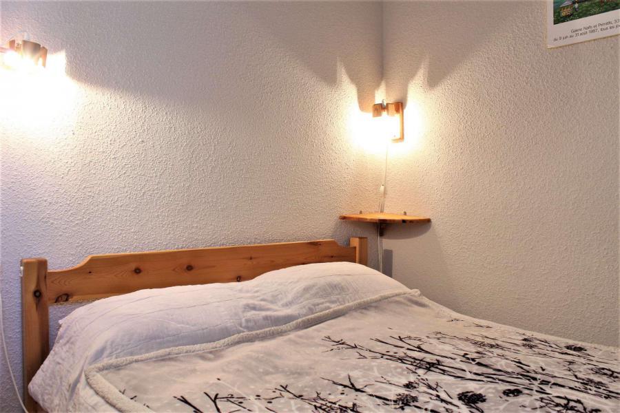 Location au ski Appartement duplex 3 pièces 6 personnes (61II) - Résidence les Chabrières II - Risoul - Séjour