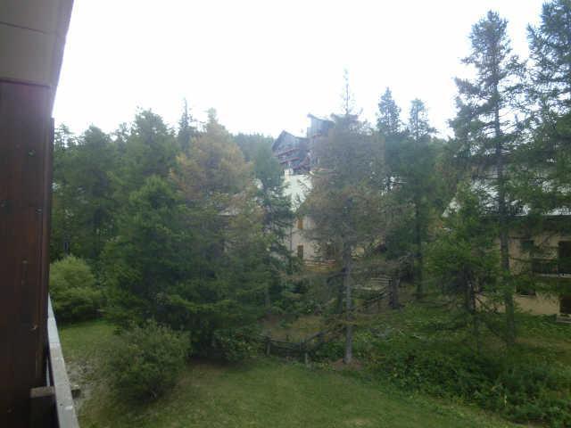 Location au ski Studio cabine 4 personnes (311) - Residence Les Chamois - Risoul