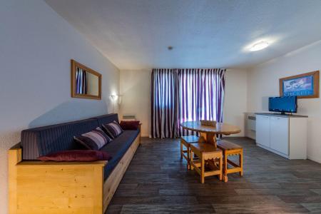Location Risoul : Residence Castor Et Pollux hiver