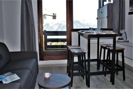 Location appartement au ski Résidence l'Orée du Bois B