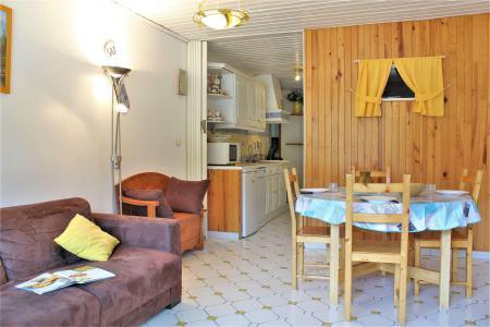 Accommodation Résidence le Petit Laus