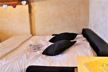 Rent in ski resort 3 room apartment cabin 4 people (781) - Résidence le Villaret I - Risoul